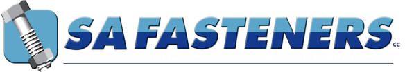 SA FASTENERS | TOOLS, BOLTS, FASTENERS,